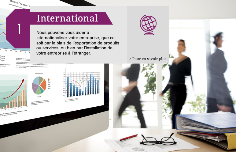 externa-corporativo-internacional-fr